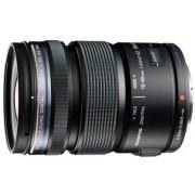 Obiectiv Foto Olympus PEN M.Zuiko ED 12-50mm 1:3.5-6.3 EZ (Negru)