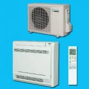 Daikin Climatisation Inverter Réversible Mono Split FVXM25F / RXM25N DAIKIN