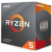 AMD ryzen 5 3600 processor 3 6 ghz 4 2 ghz