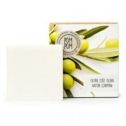 Extra szűz olíva natúr szappan