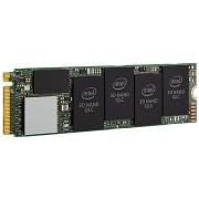 Intel SSD 665p 1TB
