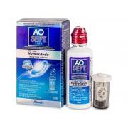 Alcon Líquido AO SEPT PLUS HydraGlyde 90 ml