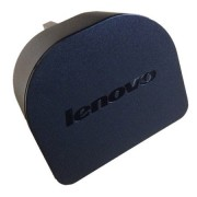 Lenovo Ac Adapter Uk Black Yoga Tab 2