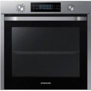 Фурна за вграждане Samsung NV75K5571RS