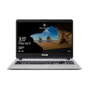 "Asus X507UB-EJ481T 39.6 cm (15.6"") Notebook - 1920 x 1080 - Core i7 i7-8550U - 8 GB RAM - 256 GB SSD"