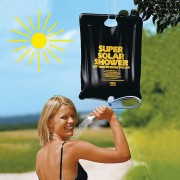 Dus solar