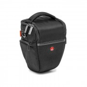 Manfrotto MB MA-H-M