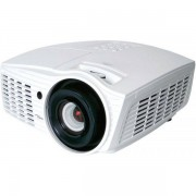 Optoma Videoprojector Optoma EH415ST / Full 3D