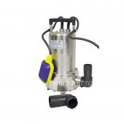 Pompă submersibilă pentru apă murdară, canale sau fose septice OMNIGENA WQ 10-10-0,55 septic