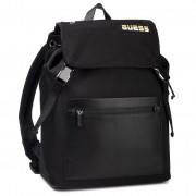 Раница GUESS - New Milano Sport HM6876 PL201 BLA
