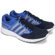 ADIDAS GALACTIC ELITE M Men Running Shoes For Men(Blue, Navy)