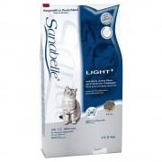 Sanabelle Light - 10 kg
