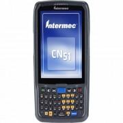 Terminal mobil Honeywell CN51, Windows Embedded Handheld 6.5, QWERTY
