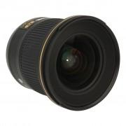 Nikon AF-S 20mm 1:1.8 G ED noir