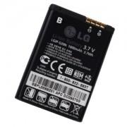 LG LGIP-520N Оригинална Батерия