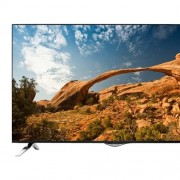 Smart TV LED LG 49UF695V 49 4K UHD (2160p)