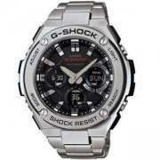 Мъжки часовник Casio G-shock WAVE CEPTOR SOLAR GST-W310D-1A