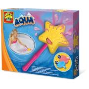 SES Aqua - Kleuren Toveren In Bad