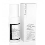 Celicin Cellulite Reduction Concentrate