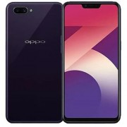 OPPO A3s with 6.2''screen 2GB-16GB Dual rear camera 4230mAh