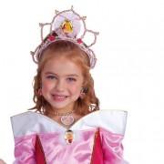 Rubie'S Princesas DisneyBela AdormecidaTiara