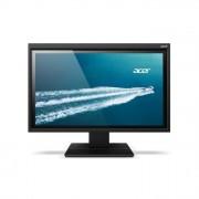 Acer B226HQLAymdr Monitor Led 21,5' VA 8ms 1920x1080 250 cd m2 VGA + DVI