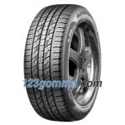 Kumho Crugen Premium KL33 ( 235/55 R19 101H )