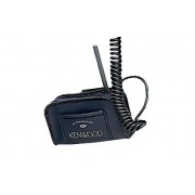 FUNDA TRANSPORTE KENWOOD USC-3*