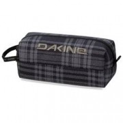 Dakine Schlamperetui Accessory Case Columbia
