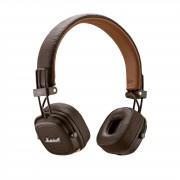 Marshall Major III Bluetooth (Brown)