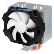 Охладител за процесор arctic freezer 12 acfre00027a, am4 1156/1155/1150/1151, arctic-fan-acfre00027a
