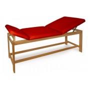 Favázas kezelő ágy ODRIIM