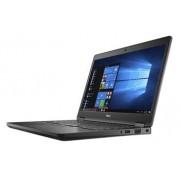 G21 plüss füles hátizsák, barna