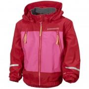 Kabát Didriksons IVY gyermek 500414-305