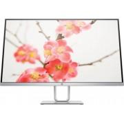 HP Monitor LED PLS 27''HP Pavilion 27Q - 1HR73AA