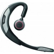 Casca bluetooth Jabra Motion Neagra