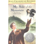 My Side of the Mountain (George Jean Craighead)(Paperback) (9780141312422)