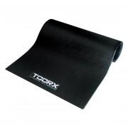 Toorx extra alátét szőnyeg nagy