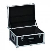 Allit Přepravní kufr s vnitřním polstrováním aluplus toolbox 18