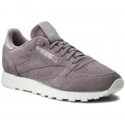 Обувки Reebok - Cl Leather Mcc CM9606 Paris/Chulk