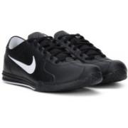 Nike CIRCUIT TRAINER II Training Shoes(Black, White)