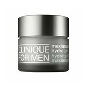 Men maximum hydrator hidratante rosto 50ml - Clinique