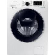 Masina de spalat rufe Samsung Eco Bubble AddWash WW80K5410UW-LE 1400 RPM 8 kg Inverter Clasa A+++ Alb