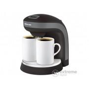 Filtru de cafea Sencor SCE 2000BK
