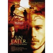 The sin eater aka The order DVD 2003