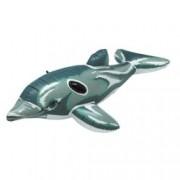 Delfin gonflabil Roxy
