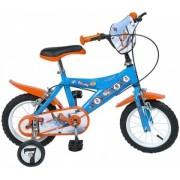 "Bicicleta copii Toimsa Planes 12"""