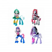 Monster High Surtido Monster Trotters