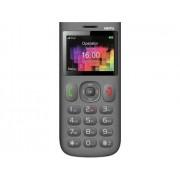 Maxcom Telemóvel MM 751 (2.3'' - 3G - Preto)