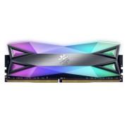 ADATA SPECTRIX D60G 2x8GB DDR4/4133MHz